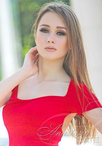 Girls Meet Russian Women Welcome