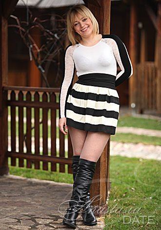 Dating in Banja Luka