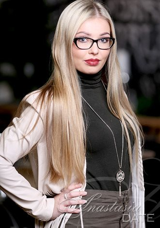 Woman Bratislava